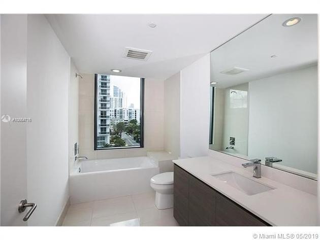 3551, Miami, FL, 33137 - Photo 2
