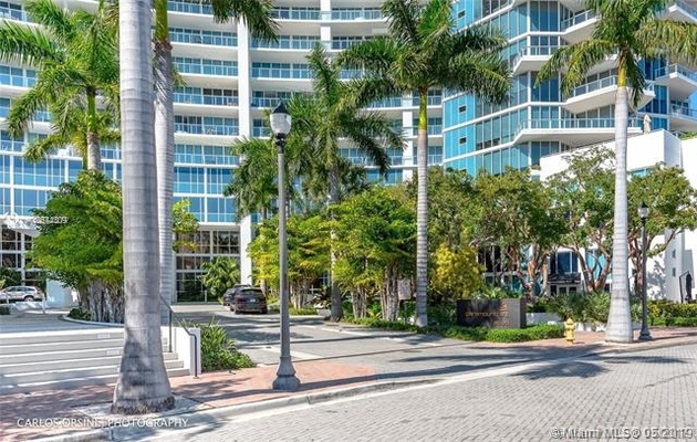 5659, Miami, FL, 33137 - Photo 2