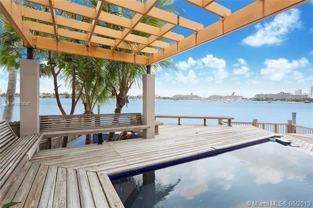 21038, Miami, FL, 33139 - Photo 2