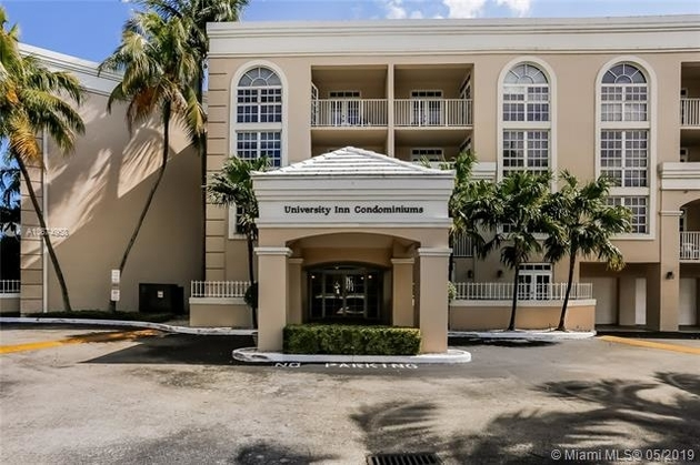 1698, Coral Gables, FL, 33146 - Photo 1