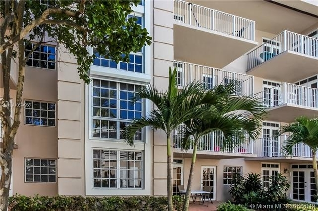 1698, Coral Gables, FL, 33146 - Photo 2