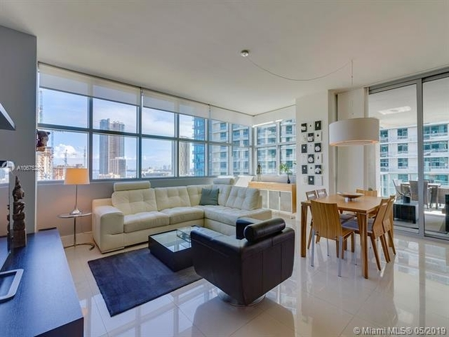 2725, Miami, FL, 33137 - Photo 2