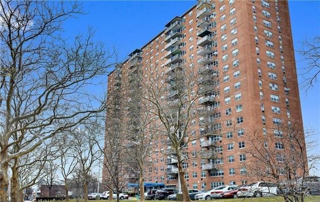 1331, Bronx, NY, 10473 - Photo 1