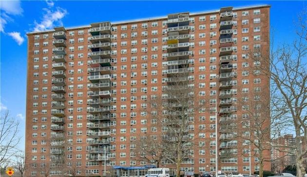 1331, Bronx, NY, 10473 - Photo 2