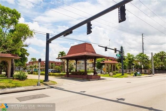 2493, Lauderdale Lakes, FL, 33313 - Photo 1