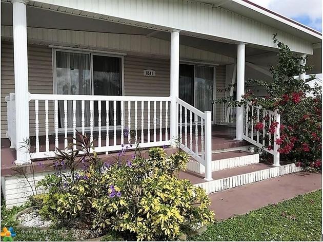 602, Davie, FL, 33324 - Photo 1
