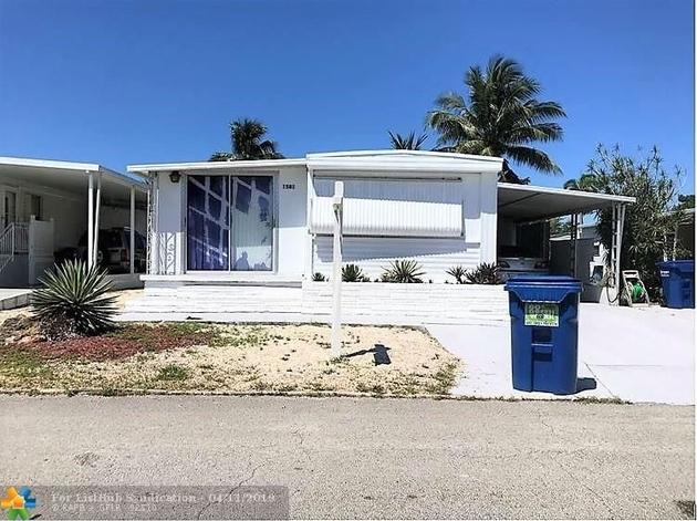 366, Davie, FL, 33324 - Photo 1