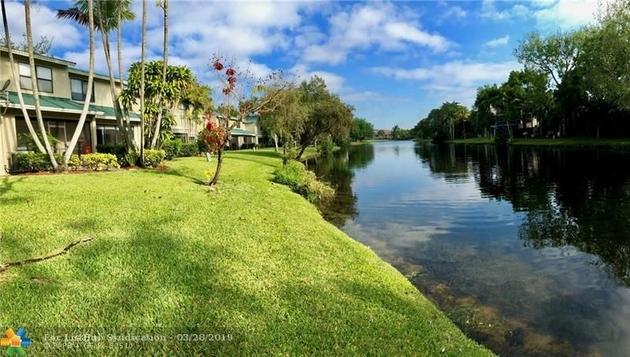1094, Plantation, FL, 33324 - Photo 1
