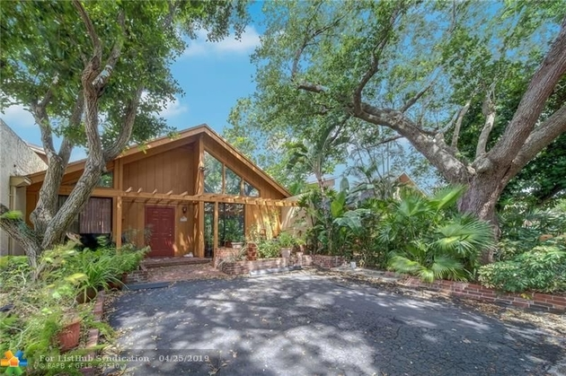1501, Fort Lauderdale, FL, 33309 - Photo 2
