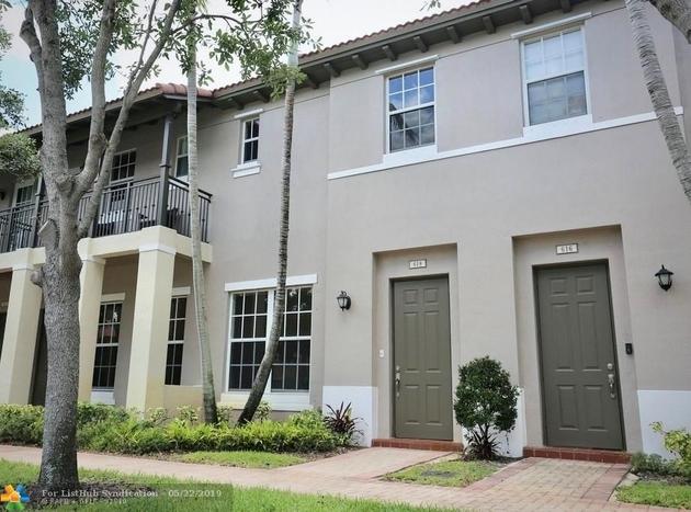 1448, Pembroke Pines, FL, 33027 - Photo 1