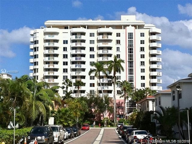2563, Miami Beach, FL, 33139 - Photo 1