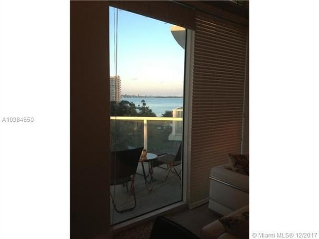 1368, Miami, FL, 33132 - Photo 2