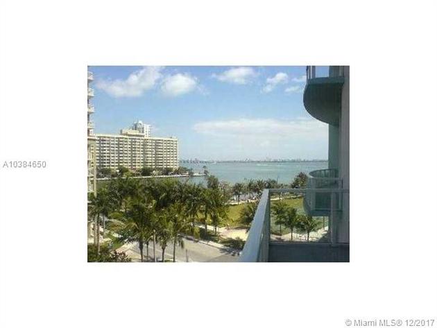 1368, Miami, FL, 33132 - Photo 1