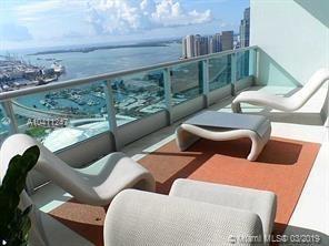 3001, Miami, FL, 33132 - Photo 2
