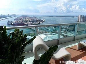 3001, Miami, FL, 33132 - Photo 1