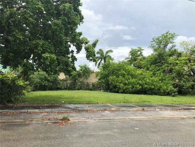 261, Miami, FL, 33127 - Photo 1