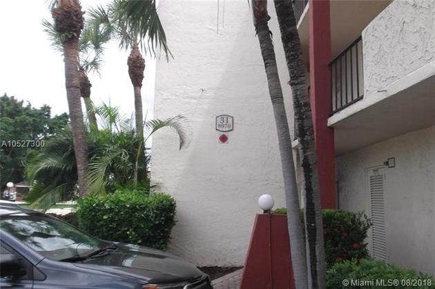 423, Pembroke Pines, FL, 33025 - Photo 1