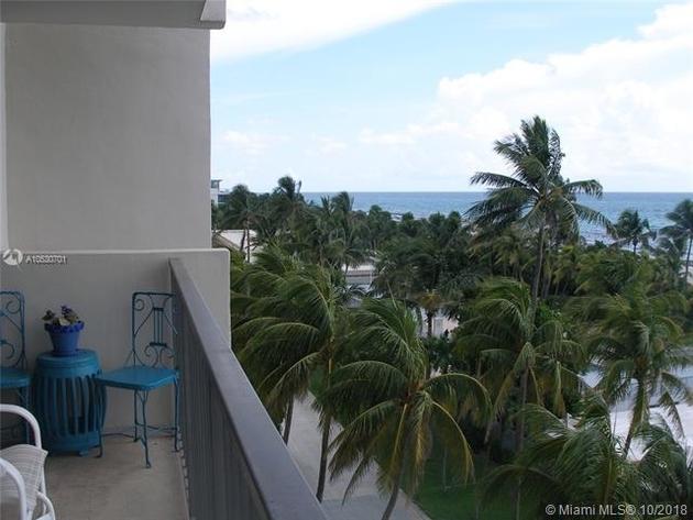 2735, Miami Beach, FL, 33140 - Photo 2