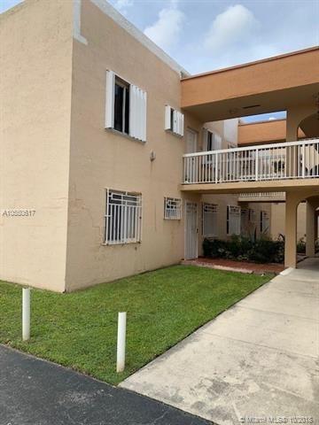 995, Hialeah, FL, 33016 - Photo 2