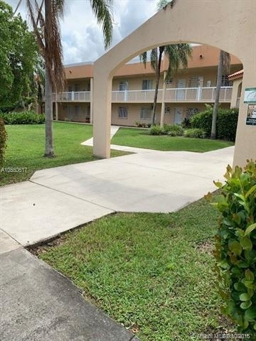 995, Hialeah, FL, 33016 - Photo 1