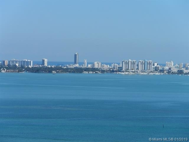4117, Miami, FL, 33137 - Photo 1