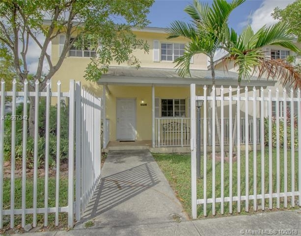 1379, Miami, FL, 33136 - Photo 2