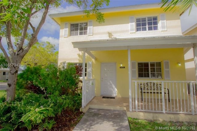 1379, Miami, FL, 33136 - Photo 1
