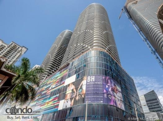2271, Miami, FL, 33130 - Photo 2