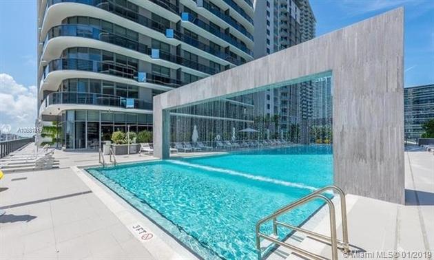 2271, Miami, FL, 33130 - Photo 1