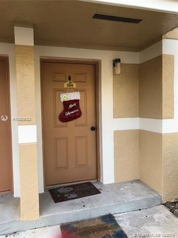 1037, Pembroke Pines, FL, 33025 - Photo 2