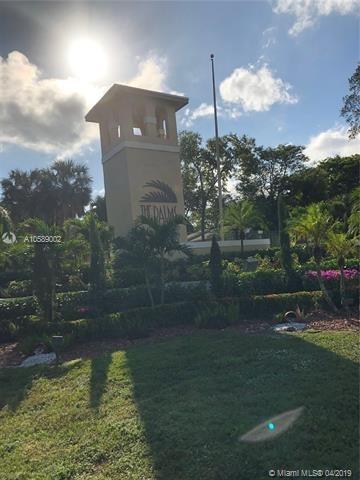 1037, Pembroke Pines, FL, 33025 - Photo 1