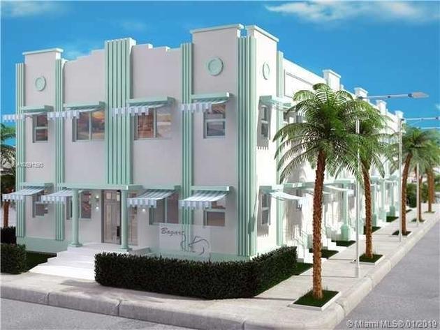 2642, Miami Beach, FL, 33139 - Photo 1