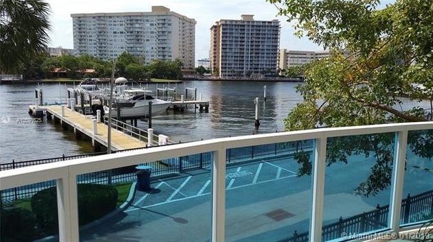 2524, Hallandale, FL, 33009 - Photo 1