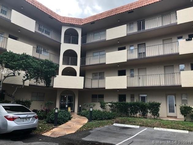 285, Lauderhill, FL, 33319 - Photo 1