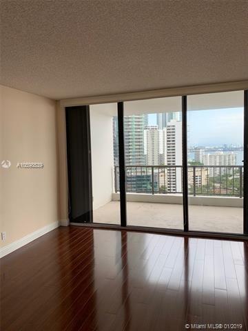 1577, Miami, FL, 33129 - Photo 1