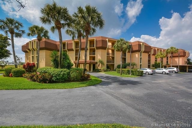 1122, Palm Beach Gardens, FL, 33418 - Photo 1