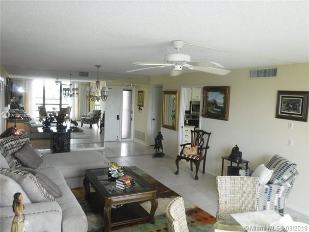 1122, Palm Beach Gardens, FL, 33418 - Photo 2