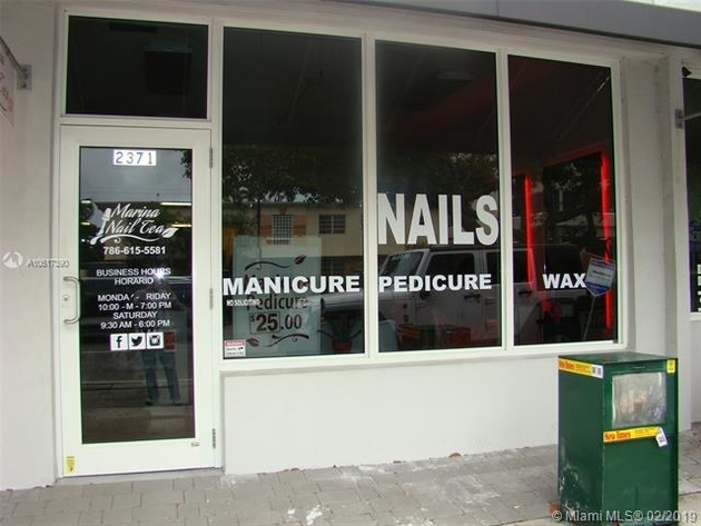 420, Miami, FL, 33145 - Photo 1