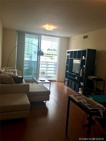 1320, Miami, FL, 33137 - Photo 2