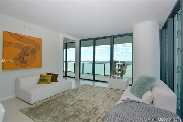 5389, Miami, FL, 33137 - Photo 1