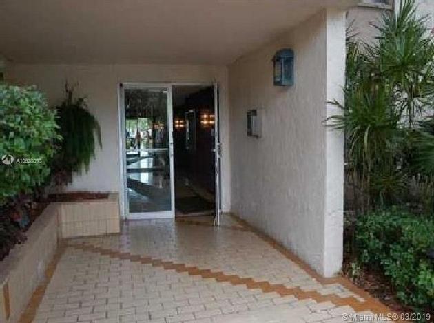 318, Lauderhill, FL, 33319 - Photo 1