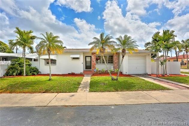 2447, Miami, FL, 33125 - Photo 1