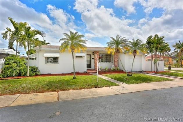 2447, Miami, FL, 33125 - Photo 2