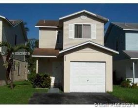 1080, Lauderhill, FL, 33313 - Photo 1