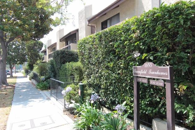 10000000, Los Angeles, CA, 90025 - Photo 1