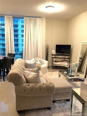 1417, Miami, FL, 33137 - Photo 1