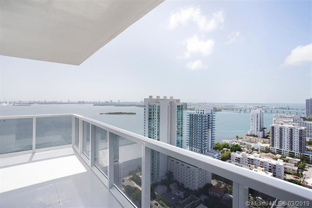 3987, Miami, FL, 33137 - Photo 1