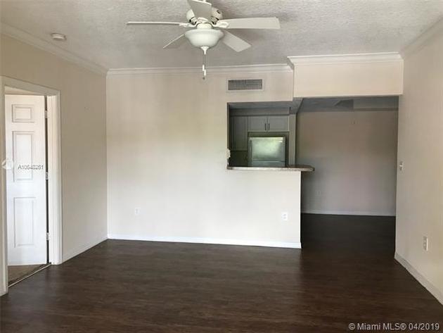 1365, Pembroke Pines, FL, 33025 - Photo 1