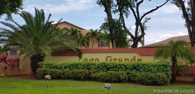 985, Hialeah, FL, 33016 - Photo 1