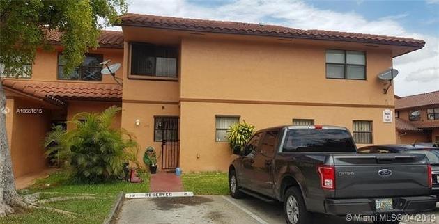 985, Hialeah, FL, 33016 - Photo 2